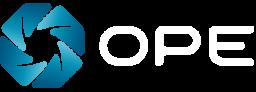 logo-OPE-rvb-white-nobl